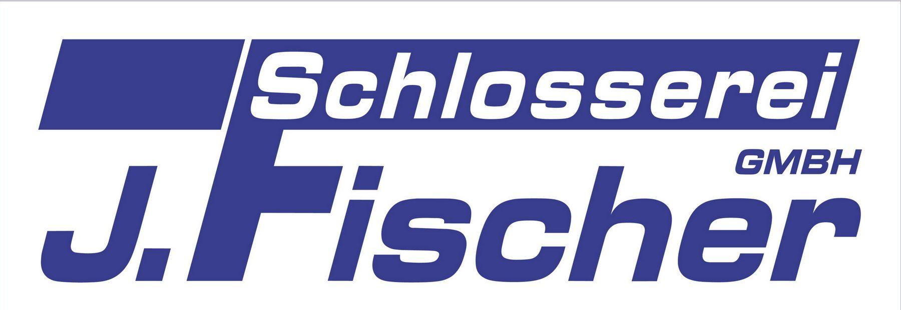 Schlosserei J. Fischer GmbH
